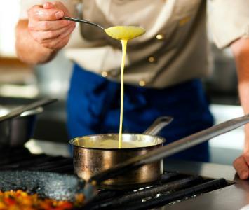 Cocinar.jpg