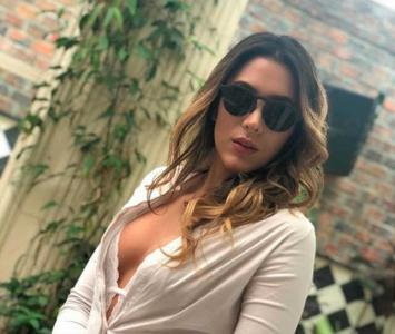 DanielaOspina51.jpg