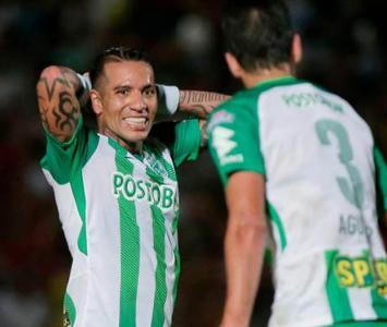 Dayro-Moreno.jpg