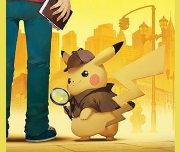DetectivePikachu.jpg