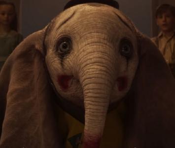 Dumbo21.jpg