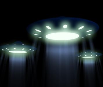 Extraterrestrs.jpg