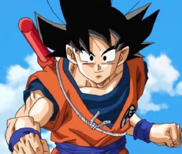 Goku3.jpg