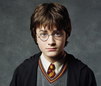 HarryPotter2.jpg