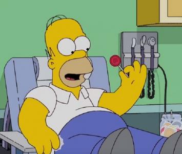 Homero1.jpg