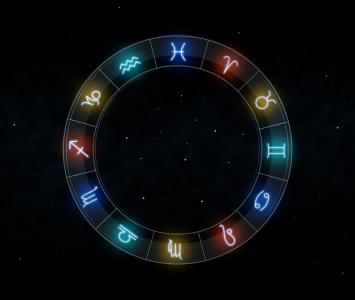 Horoscopo2.jpeg