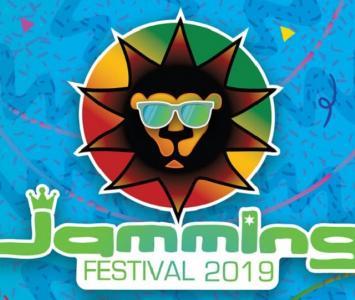 JammingFestival.jpg