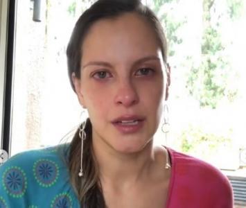 LauraAcuna22.jpg