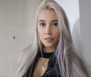 ManuelaGomez.jpg