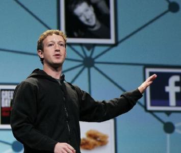 MarkFacebook.jpg