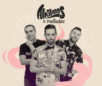 MatadorAlkilados.jpg