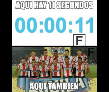 Memes-Medellín-Campeón-Fuente-Facebook-2-1-640x500.jpg