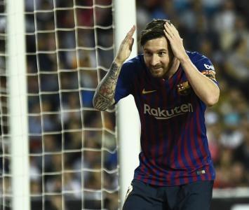 Messi31.jpg