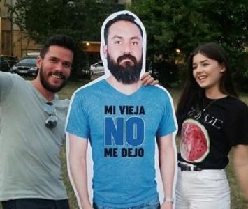 Mexicano2.jpg