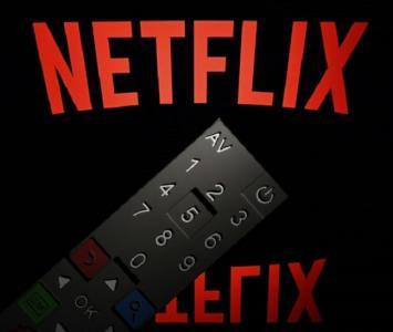 Netflix1.jpg