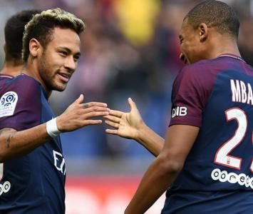 NeymarMbappe.jpg