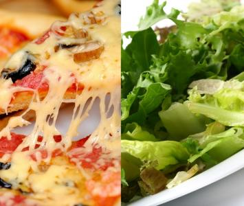 PizzaEnsalada.jpg