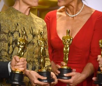 PremiosOscar.jpg