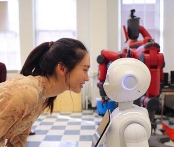RobotSoledad.jpg