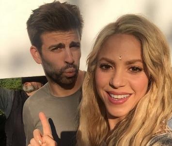 Shakira2.png