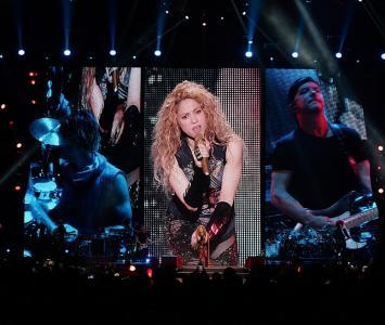 Shakira22.jpg