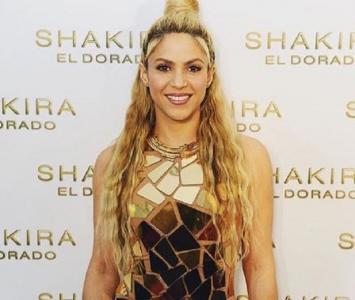 Shakira4.jpg