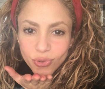 Shakira42.jpg