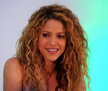 Shakira6.jpg