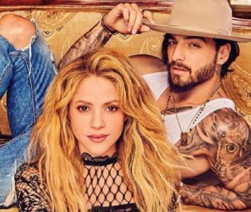 ShakiraMaluma1.jpg