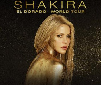 ShakiraTour.jpg