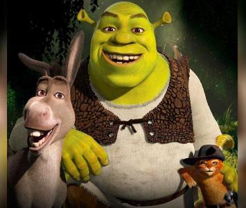 Shrek1.jpg