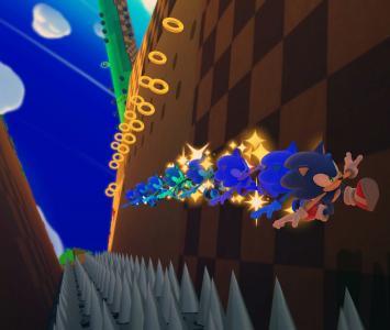 Sonic_SEGA.jpg