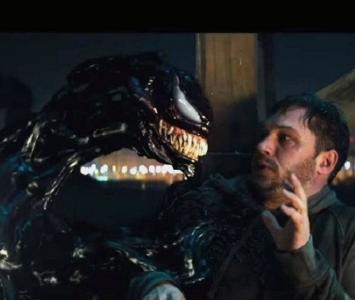 Venom21.jpg