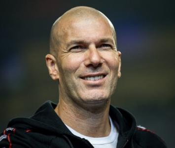 Zidane1.jpg