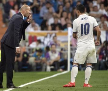 ZidaneJames.jpg