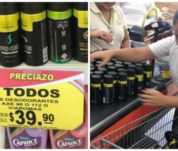 collage-desodorantes.jpg