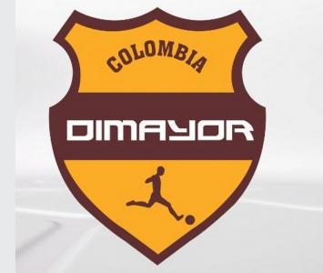 dIMAYOR-tWITTER.png