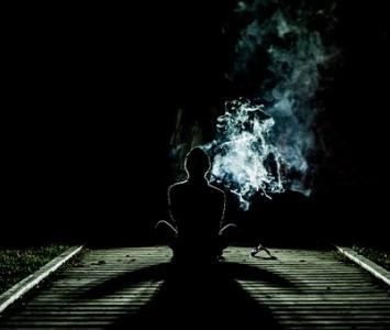 smoke-1031060__340.jpg